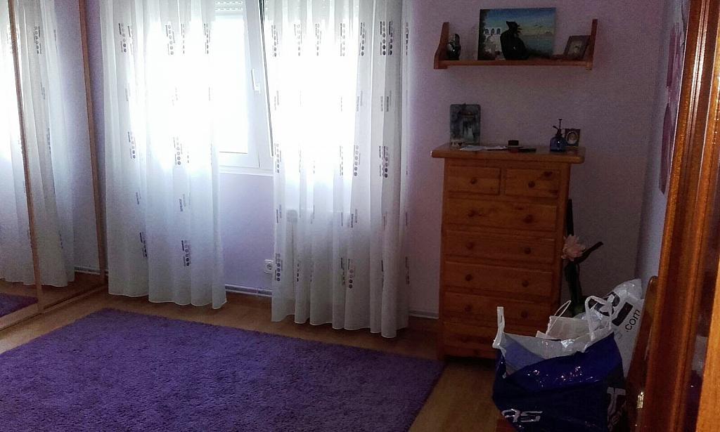 Piso en alquiler en calle Federico Vial, Castilla-Hermida en Santander - 377426231