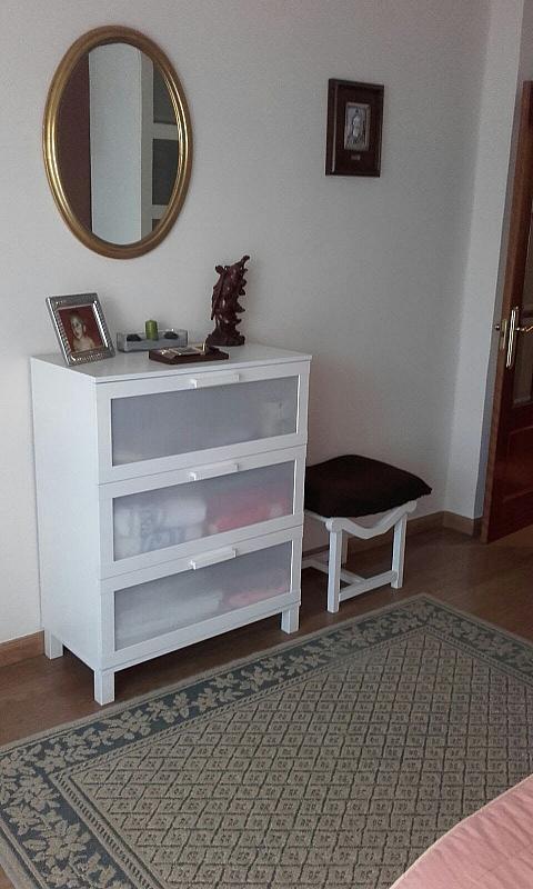 Piso en alquiler en calle Federico Vial, Castilla-Hermida en Santander - 377426243