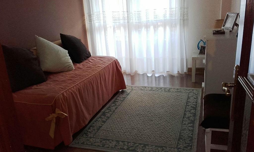 Piso en alquiler en calle Federico Vial, Castilla-Hermida en Santander - 377426248