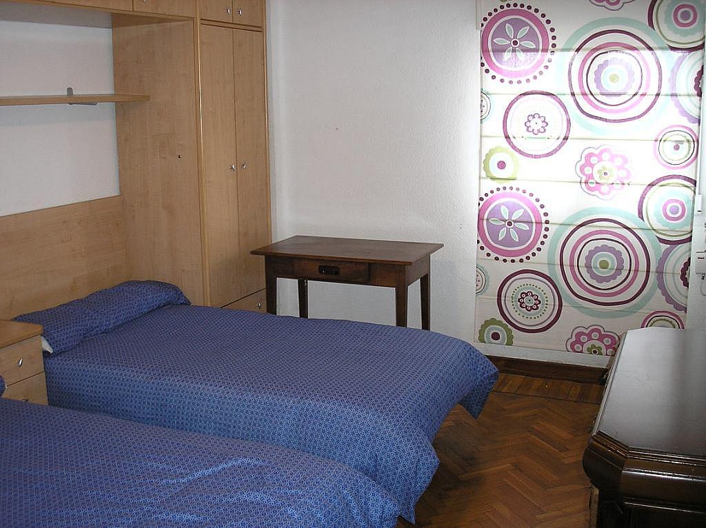 Piso en alquiler en calle Camilo Alonso Vega, Cuatro Caminos en Santander - 390733699