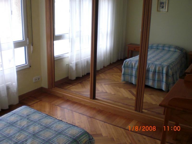 Piso en alquiler en calle Sardinero, El Sardinero en Santander - 53130871