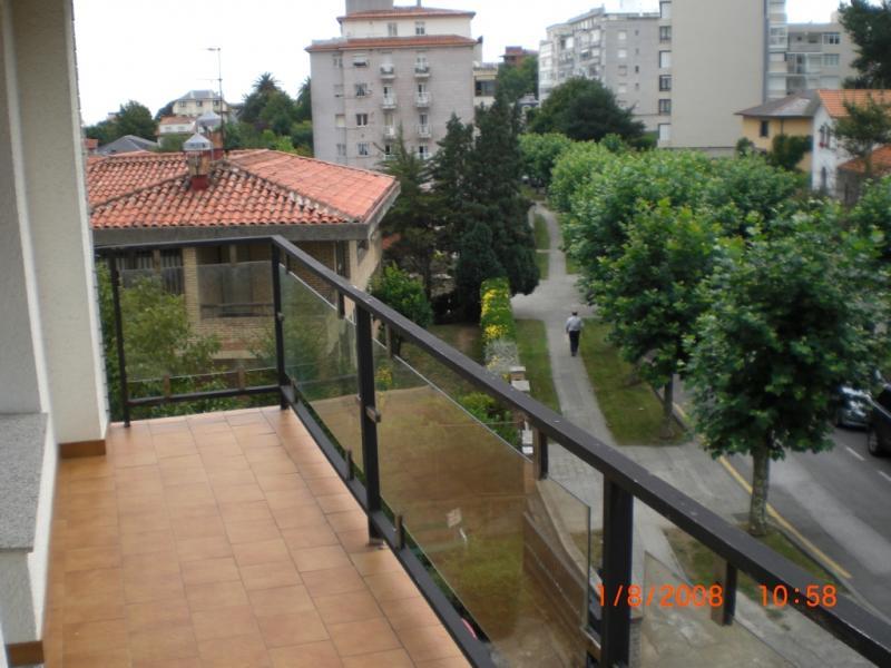Piso en alquiler en calle Sardinero, El Sardinero en Santander - 53130918