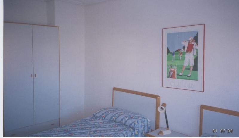 Piso en alquiler en calle Sardinero, El Sardinero en Santander - 69140501