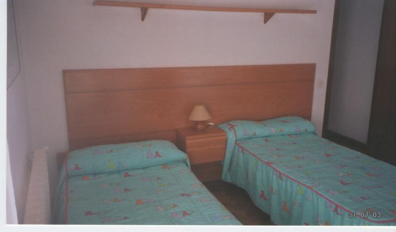 Piso en alquiler en calle Sardinero, El Sardinero en Santander - 69140505