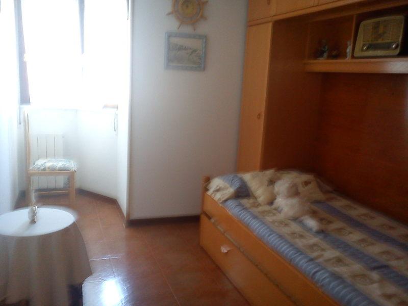 Piso en alquiler en calle Mogro, Mogro - 121149916