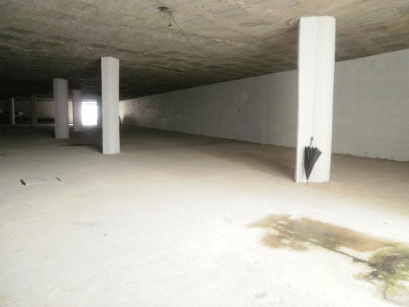 Local en alquiler en calle Zona Alto Miranda, El Sardinero en Santander - 123590385