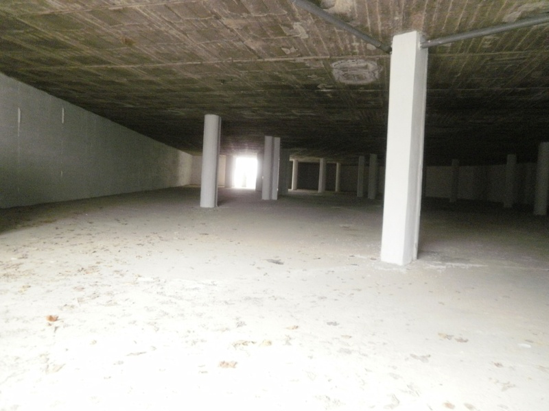 Local en alquiler en calle Zona Alto Miranda, El Sardinero en Santander - 123590388