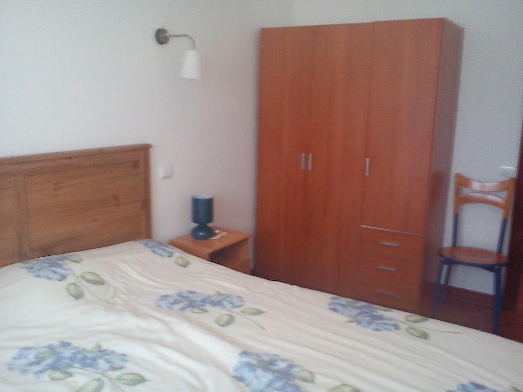 Piso en alquiler en calle Cuchía, Barcena de Cudón - 127281382