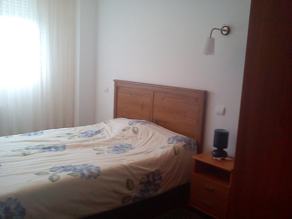 Piso en alquiler en calle Cuchía, Barcena de Cudón - 127281383