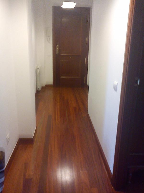 Piso en alquiler en calle Cuchía, Barcena de Cudón - 127281386