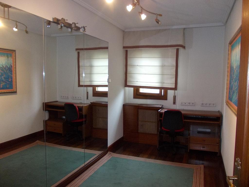Piso en alquiler en calle San Fernando, San Fernando en Santander - 127352408