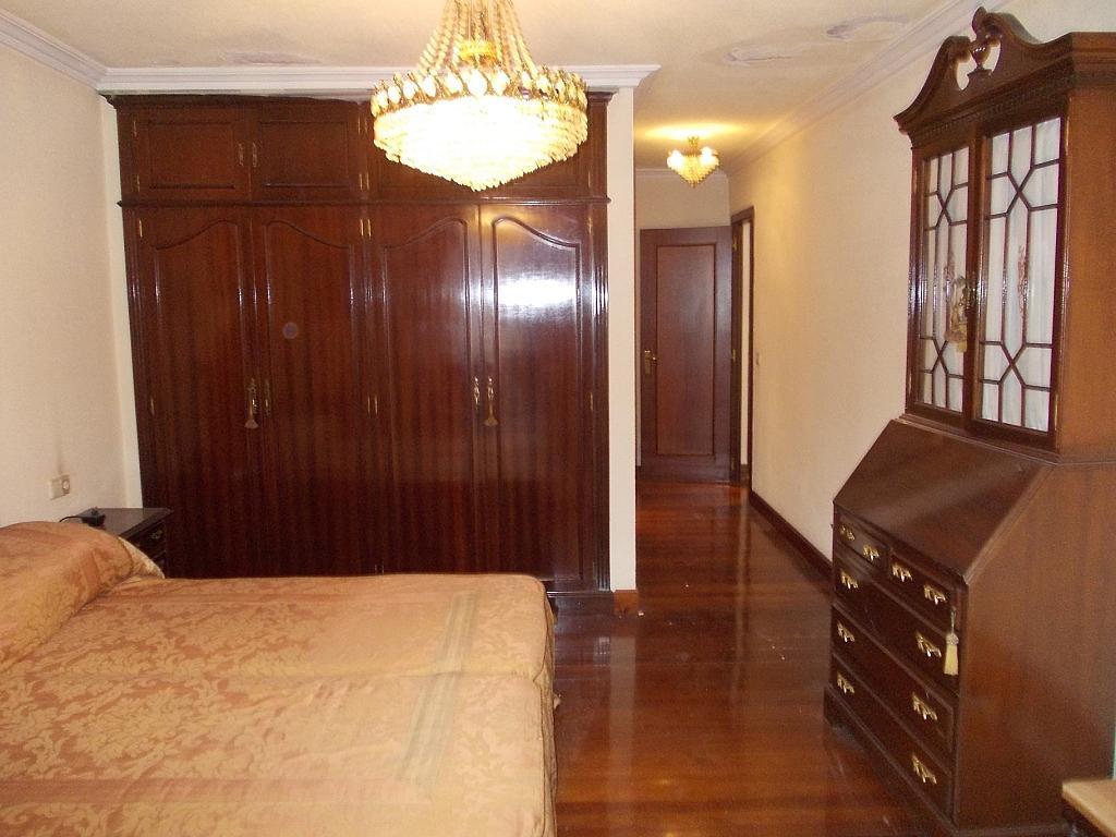 Piso en alquiler en calle San Fernando, San Fernando en Santander - 127352411