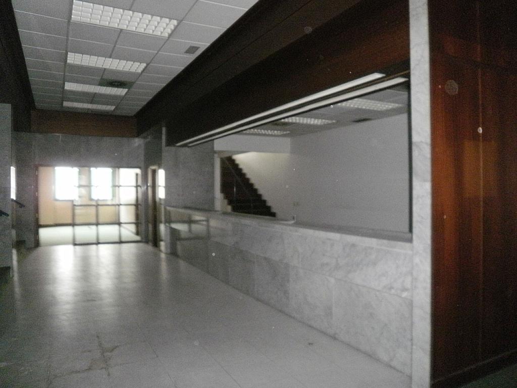 Local en alquiler en calle Alonso Vega, San Fernando en Santander - 145187256