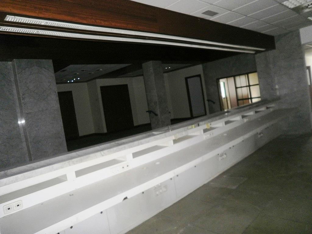 Local en alquiler en calle Alonso Vega, San Fernando en Santander - 145187260