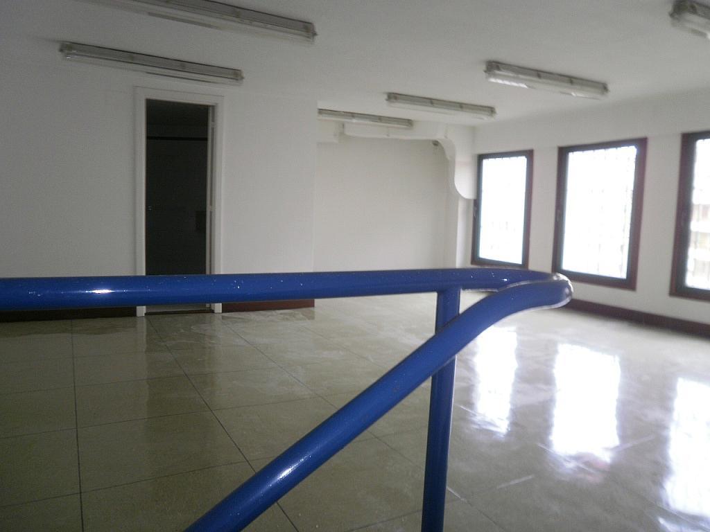 Local en alquiler en calle Alonso Vega, San Fernando en Santander - 145187270