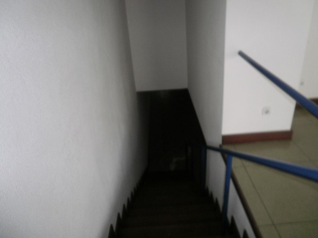 Local en alquiler en calle Alonso Vega, San Fernando en Santander - 145187275