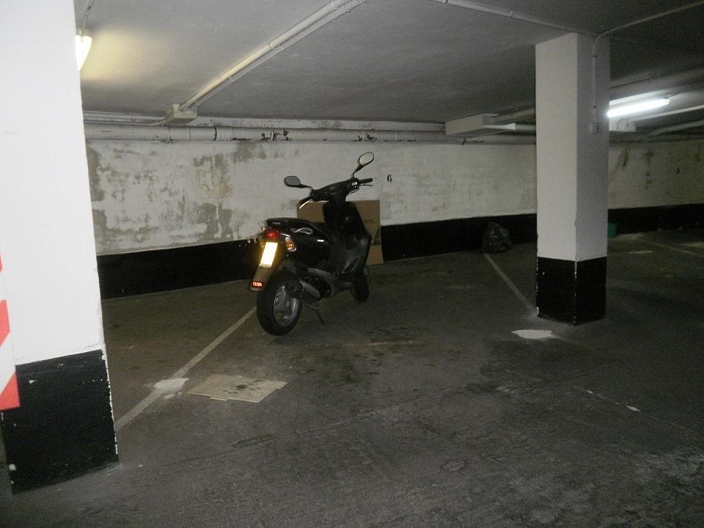 Piso en alquiler en calle Sardinero, El Sardinero en Santander - 163540327