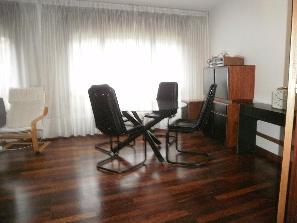 Piso en alquiler en calle Sardinero, El Sardinero en Santander - 163540347