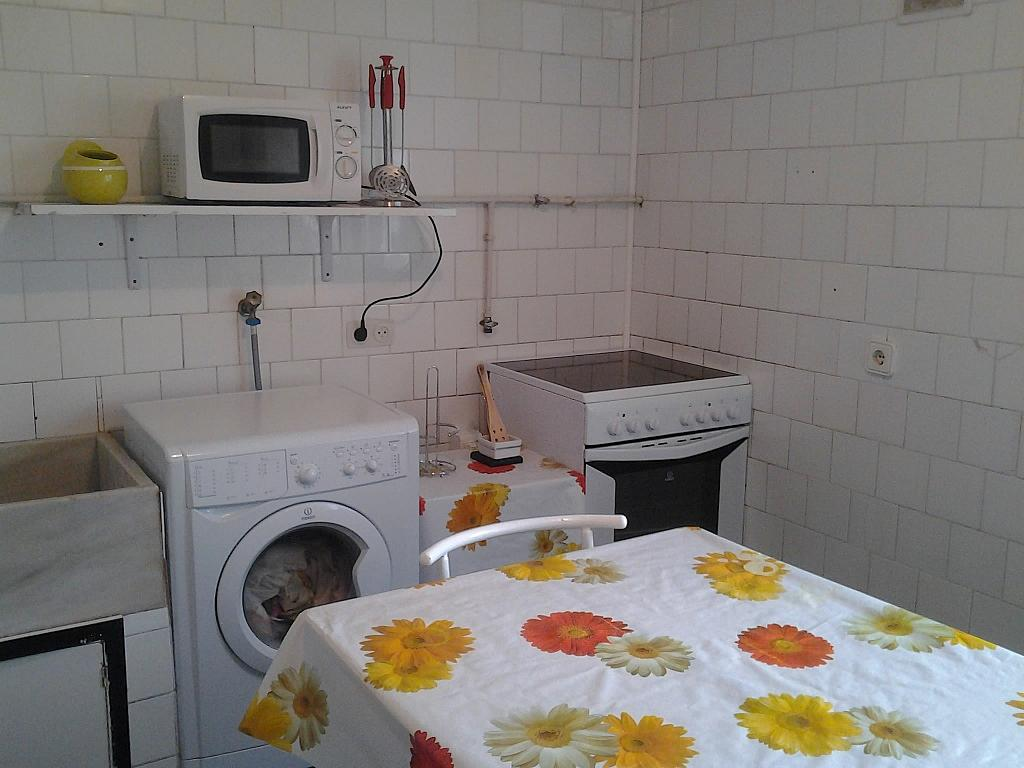 Piso en alquiler en calle Sardinero, El Sardinero en Santander - 193325809