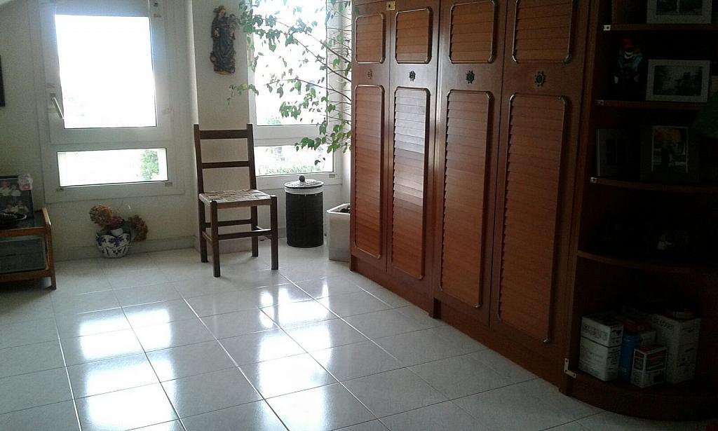 Piso en alquiler en calle Mogro, Mogro - 236668597