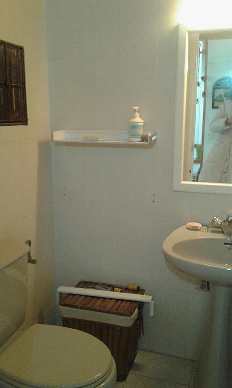 Piso en alquiler en calle Mogro, Mogro - 236668624