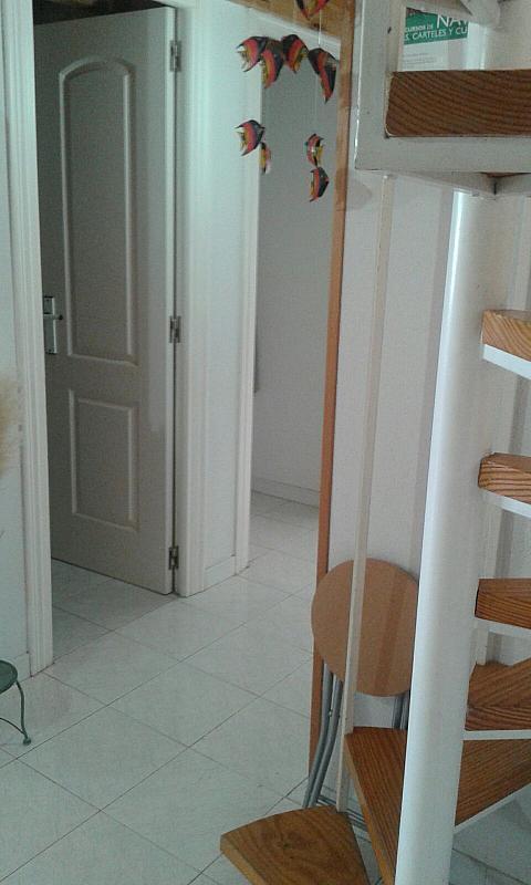 Piso en alquiler en calle Mogro, Mogro - 236668630
