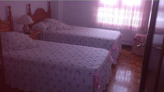 Piso en alquiler en calle El Alisal, Cazoña en Santander - 241829614