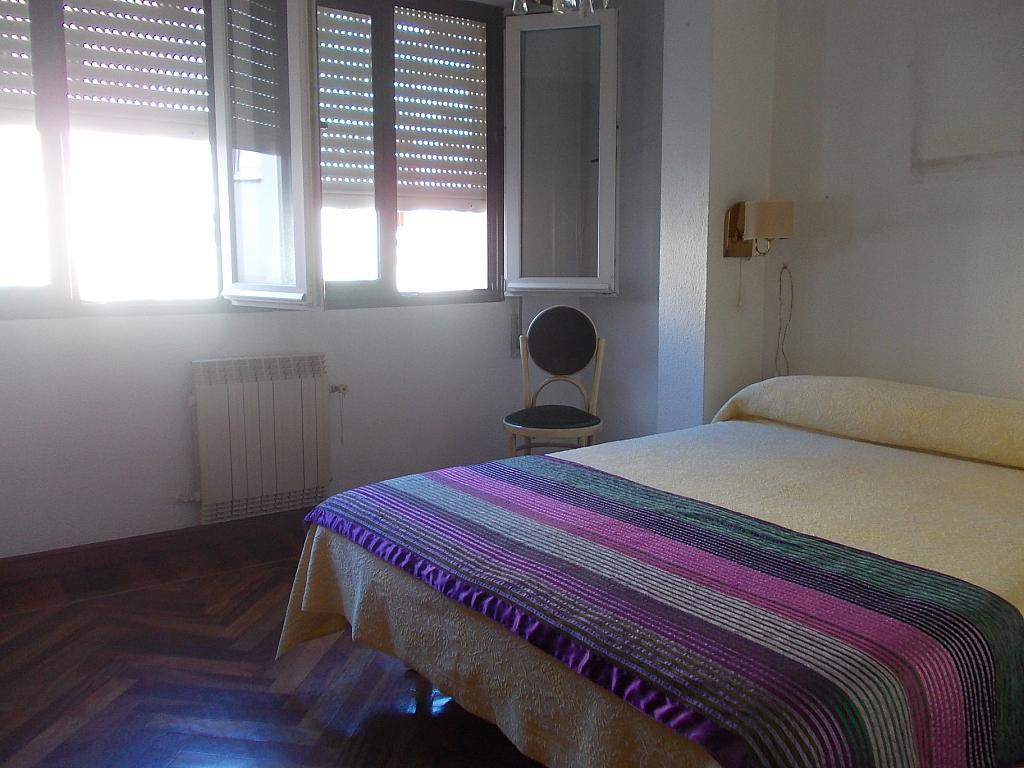 Piso en alquiler en calle Santa Lucia, Centro en Santander - 242421999