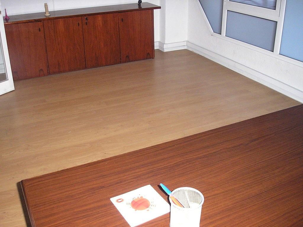 Oficina en alquiler en calle Vargas, Cuatro Caminos en Santander - 250834477