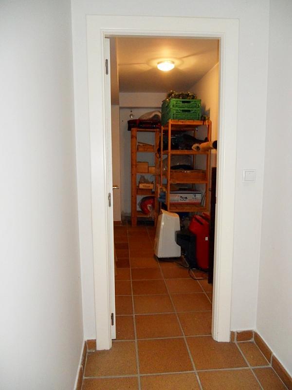 Chalet en alquiler en calle Boo de Piélagos, Boo de Pielagos - 299248479
