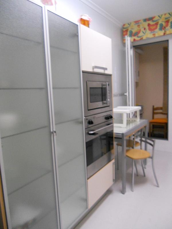 Piso en alquiler en calle Liencres, Liencres - 316023006