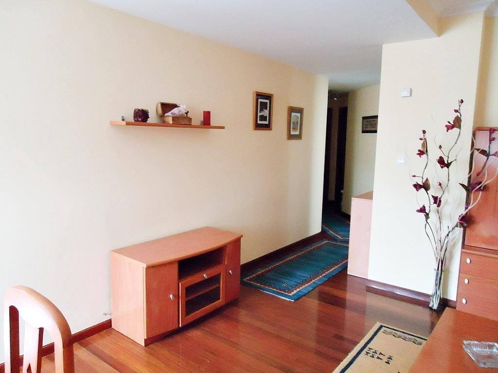 Piso en alquiler en calle Liencres, Liencres - 324374427