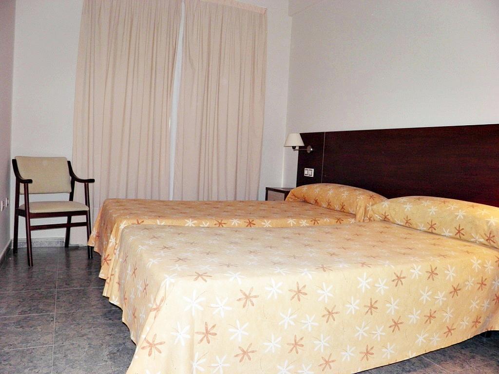 Piso en alquiler en calle Boo de Piélagos, Boo de Pielagos - 341828835