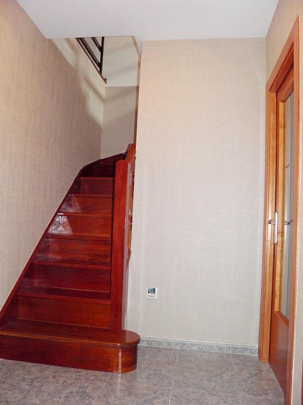 Piso en alquiler en calle Boo de Piélagos, Boo de Pielagos - 341828853