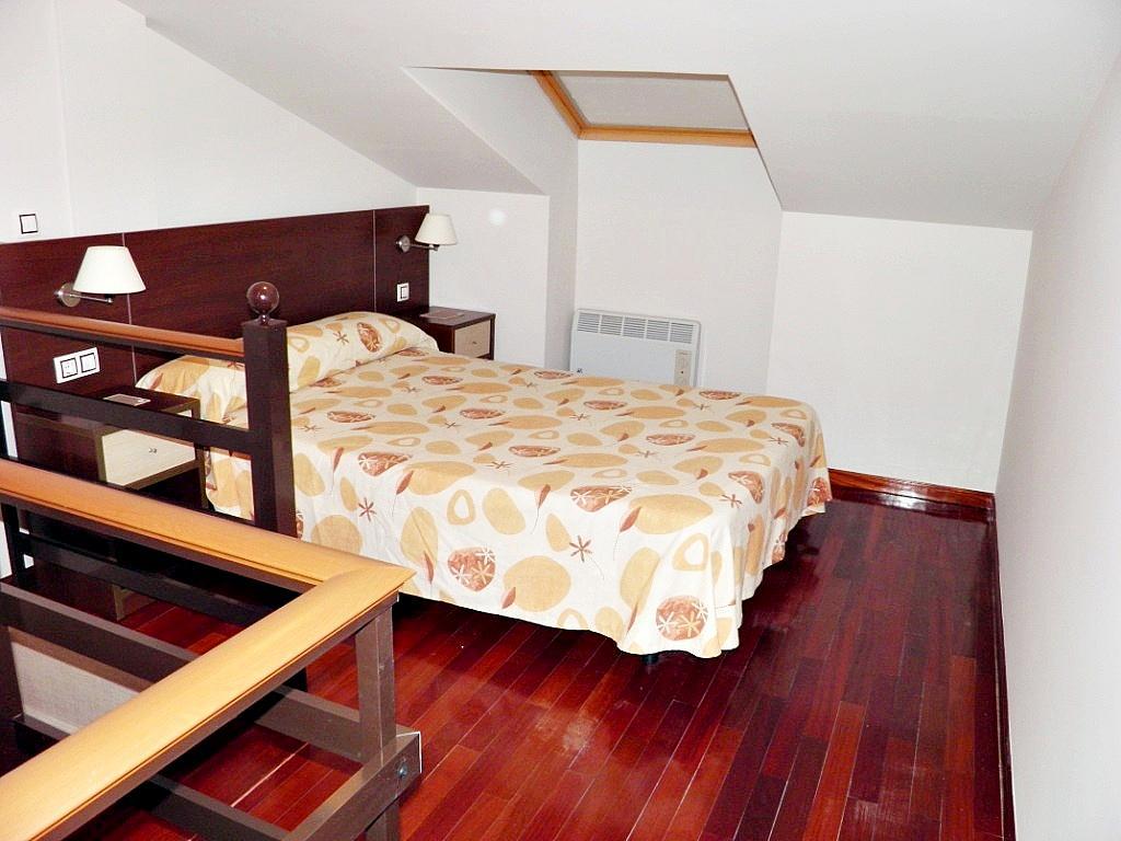 Piso en alquiler en calle Boo de Piélagos, Boo de Pielagos - 341828866