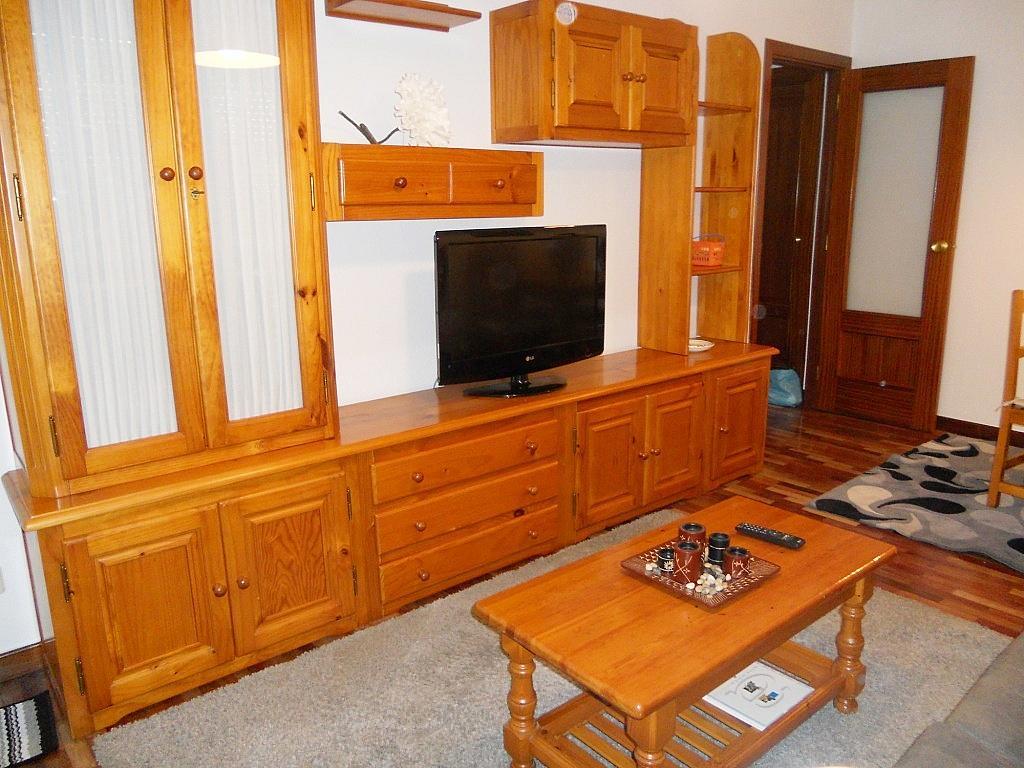 Piso en alquiler en calle Liencres, Liencres - 346060033