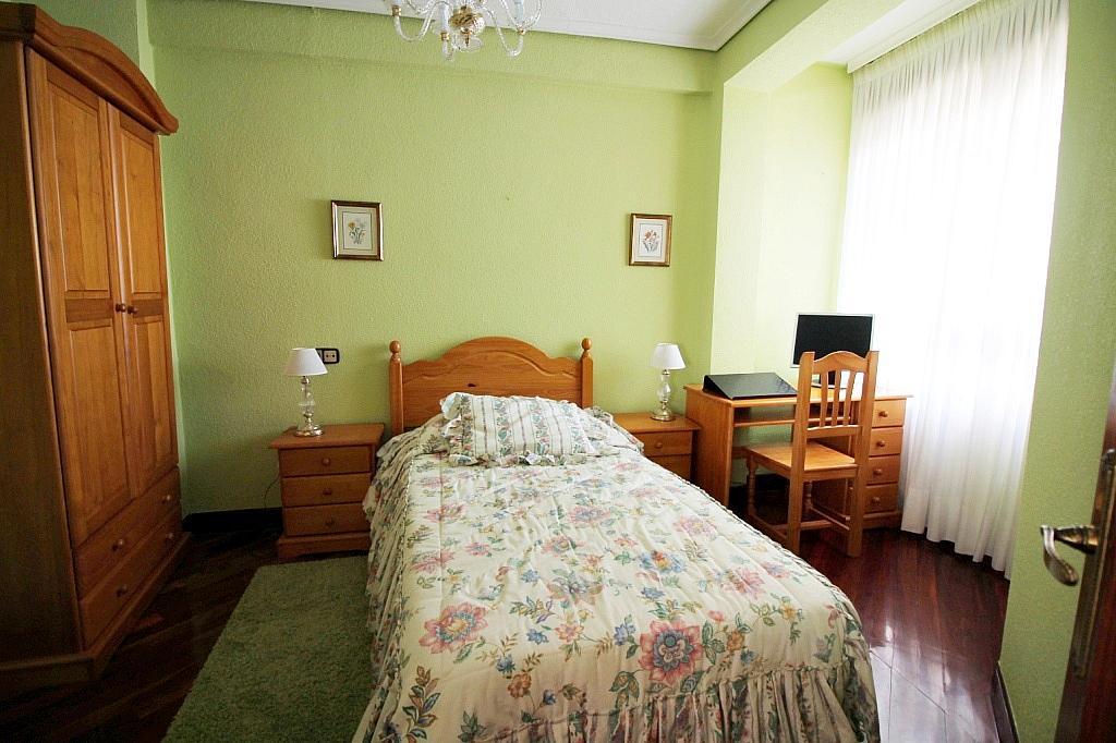 Piso en alquiler en calle Astillero, Astillero (El) - 348638604