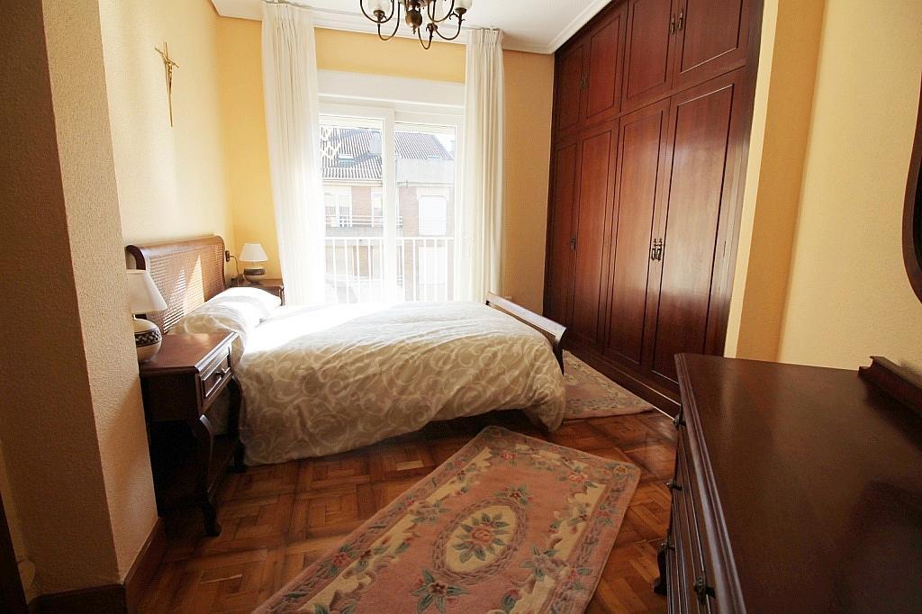 Piso en alquiler en calle Astillero, Astillero (El) - 348638611