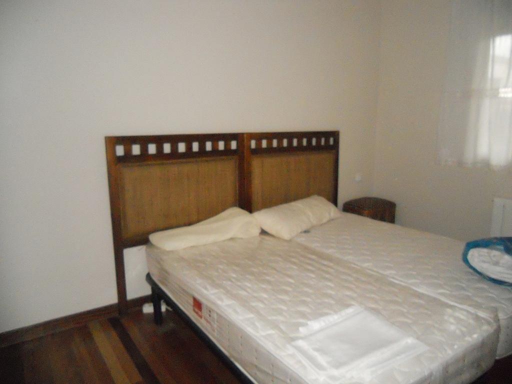 Piso en alquiler en calle Mortera, Mortera - 379494102