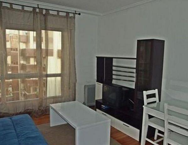 Piso en alquiler en calle Maliaño, Maliaño - 387960369