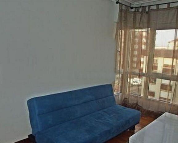 Piso en alquiler en calle Maliaño, Maliaño - 387960371