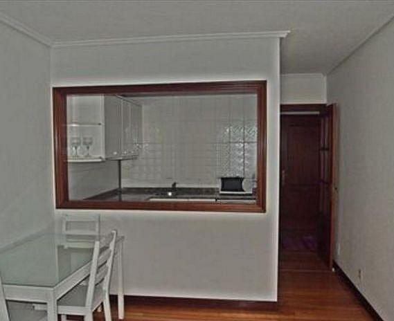 Piso en alquiler en calle Maliaño, Maliaño - 387960374