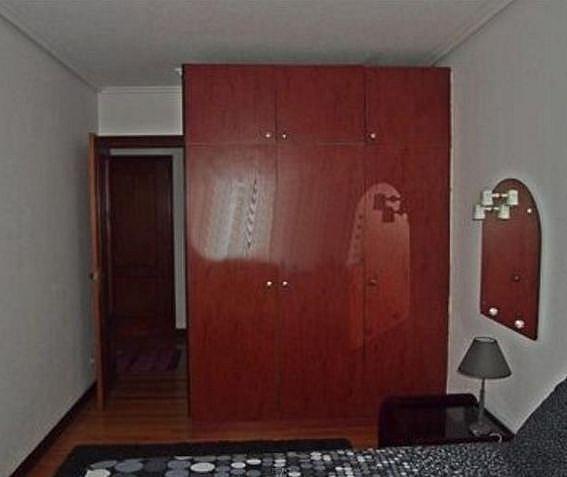 Piso en alquiler en calle Maliaño, Maliaño - 387960376