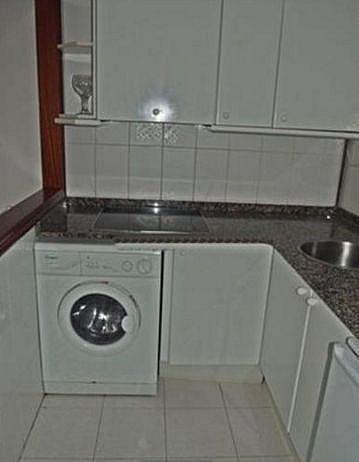 Piso en alquiler en calle Maliaño, Maliaño - 387960379