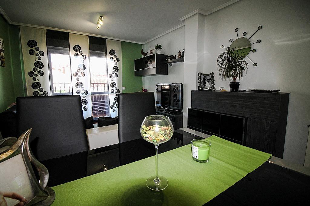 Piso en alquiler en calle La Cueva, Castañeda - 399654899