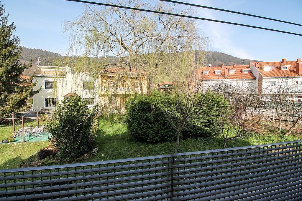 Piso en alquiler en calle La Cueva, Castañeda - 399654916