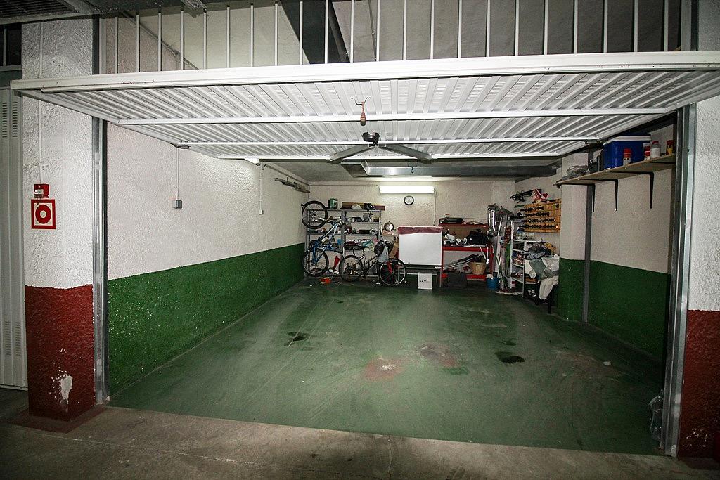 Piso en alquiler en calle La Cueva, Castañeda - 399654955