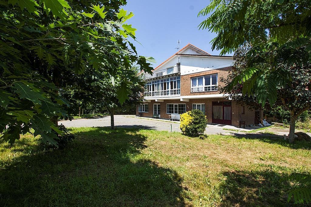 Casa en alquiler en calle La Cueva, Castañeda - 299273336