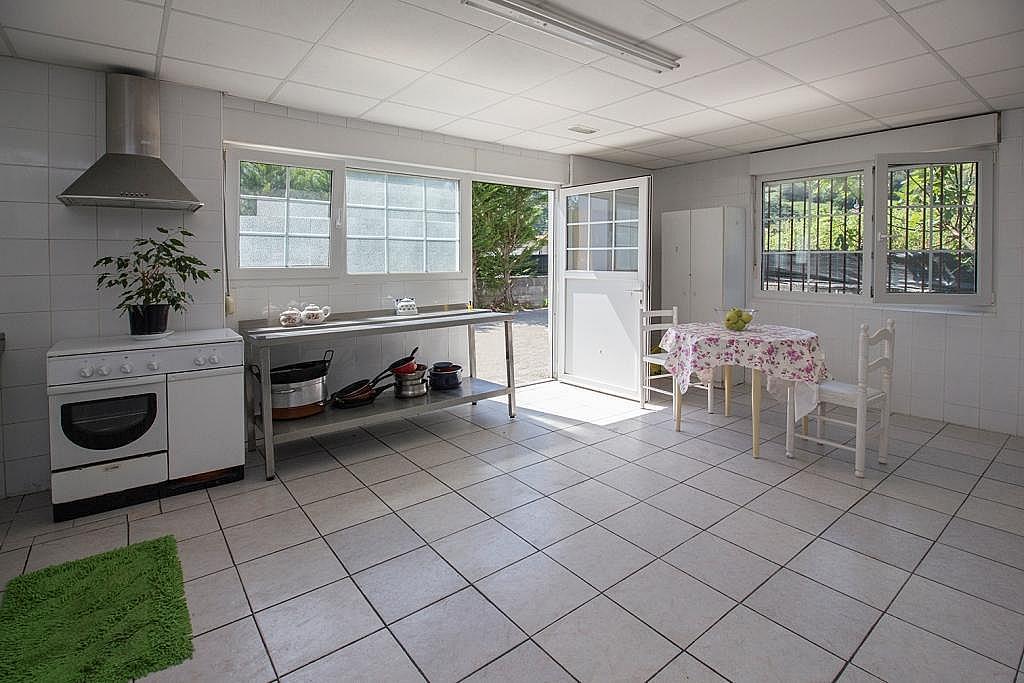 Casa en alquiler en calle La Cueva, Castañeda - 299273355