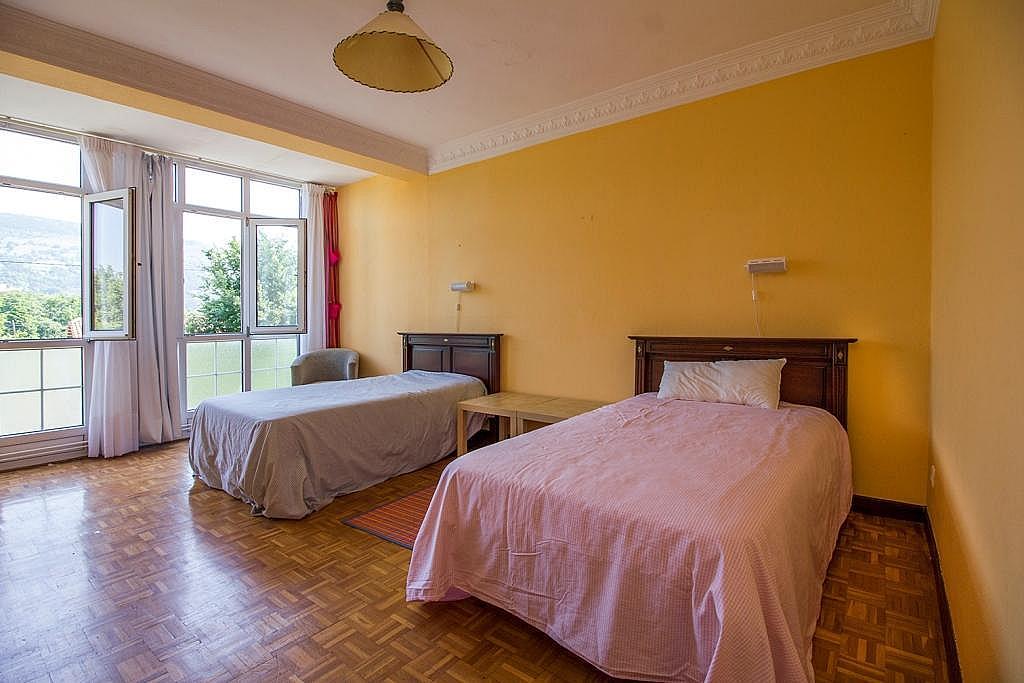 Casa en alquiler en calle La Cueva, Castañeda - 299273358